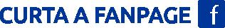 Curta Fanpage