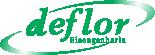 Logo_Deflor