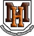 Logo_Herculano