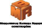Logo_Mascarenhas