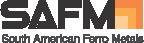 Logo_SAFM