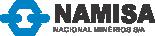 Logo_namisa