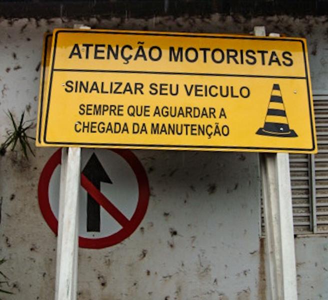 Sinalizacao_viaria_10